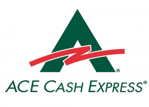 How to Use the ACE Elite Visa Prepaid Card Account Login