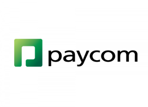 Paycom Employe Login at www.paycomonline.com