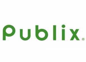 Publix Associates Resources Login Walkthrough
