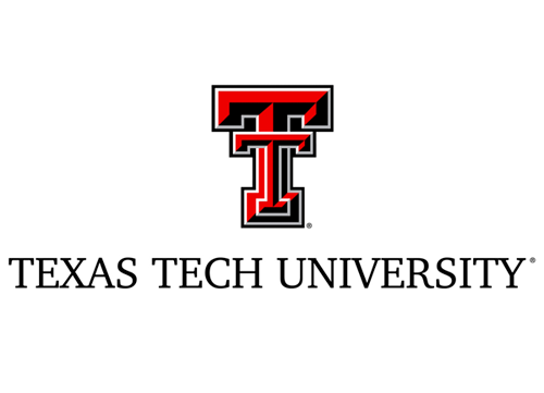 human resources system at texas tech Employee information and other human resource information for the texas tech  university health sciences center.
