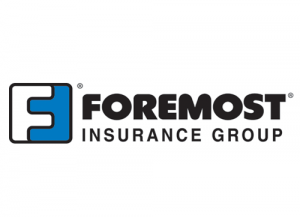 foremost-insurance-group logo