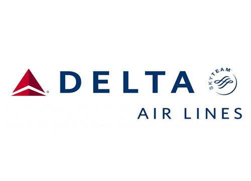 Delta Net Employee Portal Login Guide – Dlnet.delta