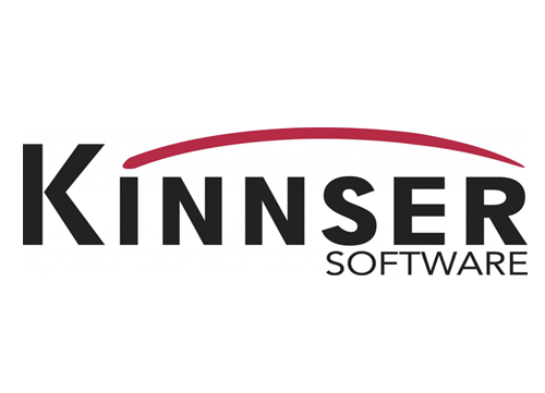 kinnser.net log in