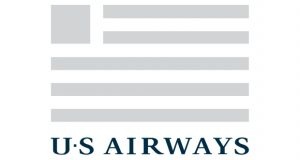 wings us airway company logo