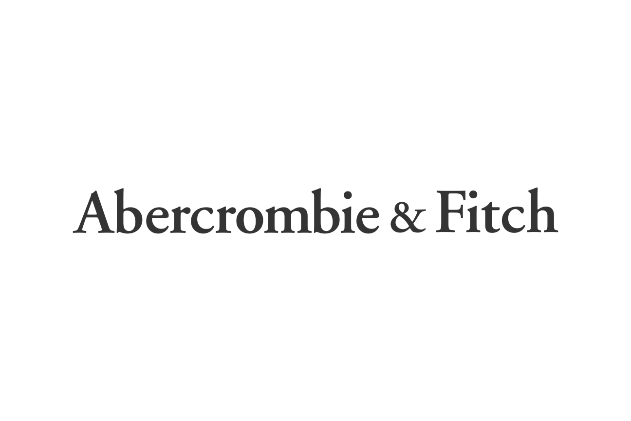 abercrombie and fitch report Reviews from abercrombie & fitch employees about abercrombie & fitch culture,   abercrombie & fitch employee reviews for manager  ratings by category.