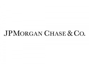MyRewardsAtWork JP Morgan Chase Login Guide