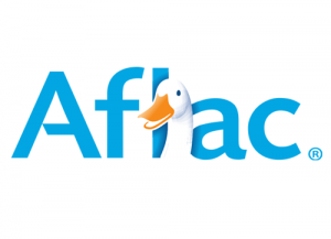 MyAflac Login at www.myaflac.com