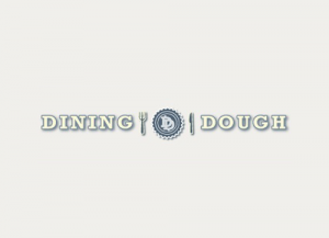 diningdough
