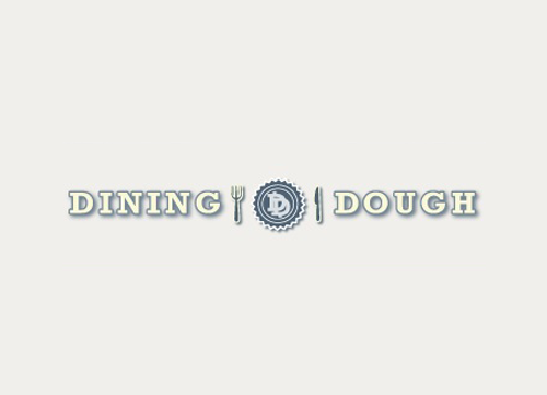 Dining Dough - Redeem Certificate Guide Step by Step