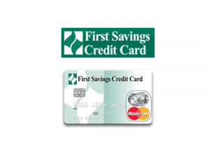 First Savings Mastercard (Credit Card) Login Guide