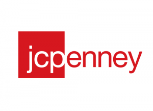 JCPenneyPowerLine Employee Benefits Login Guide