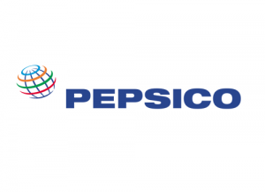 PepsiCo Webmail Login Guide Step by Step