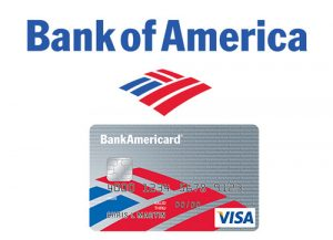 how to find your online id for bank of america