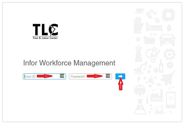 Best Buy TLC Employee Login Guide | Today's Assistant