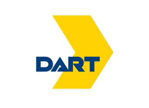 Dartnet.org Business Portal Login Guide