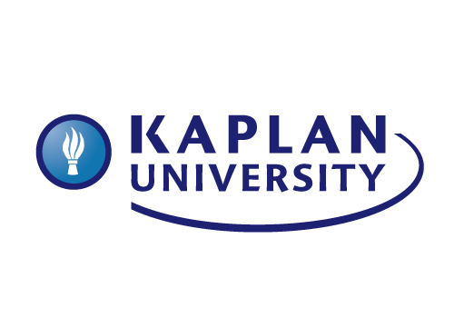 Kaplan University Login Guide for Leaning Portal