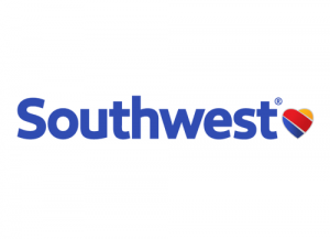 Southwest Airlines Employee Login Guide