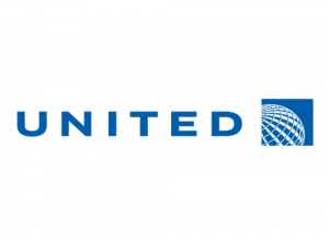 United Airlines application