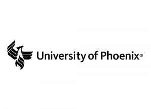 University of Phoenix Ecampus Login Guide