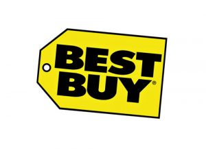 Best Buy TLC Employee Login Guide