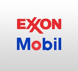 Exxon Mobil Account Online Login Guide