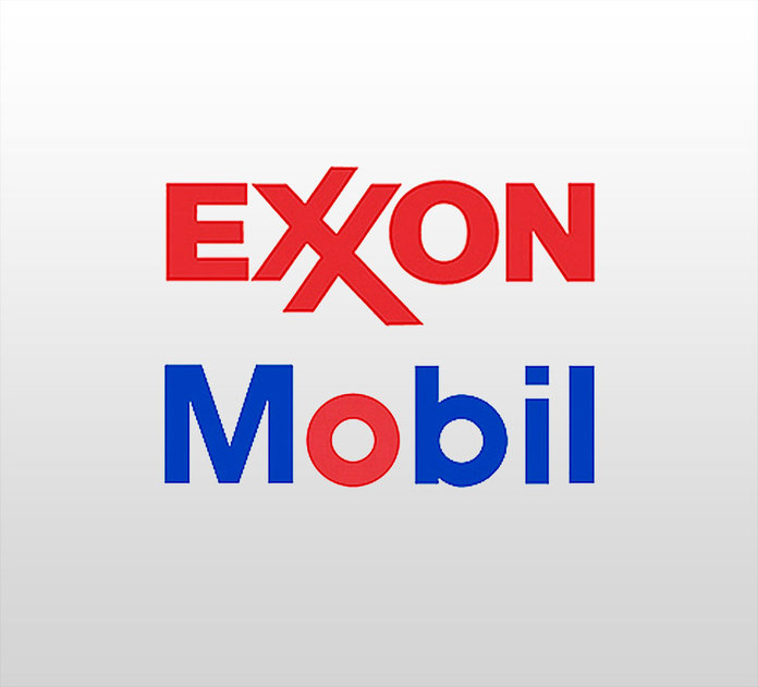 Mobil Gas Card >> Exxon Mobil Account Online Login Guide | Today's Assistant