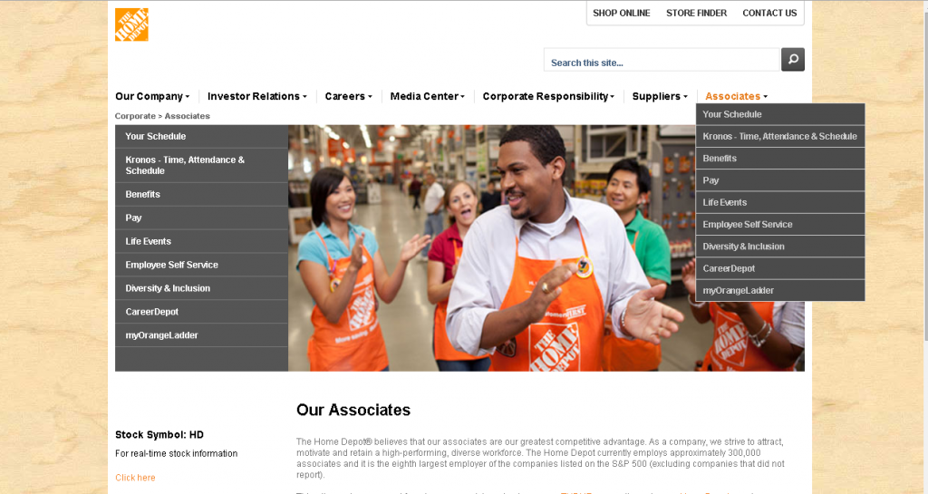 home depot my apron login ess with Home Depot My Apron Schedule Login on Wallpaper Home Decor Modern together with Home Depot My Apron Schedule Login furthermore Sabre A Ch agne in addition Home Depot My Apron Schedule Login besides