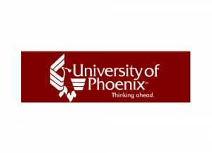 University of Phoenix Login Guide to Financial Help Web (faw.phoenix.edu)