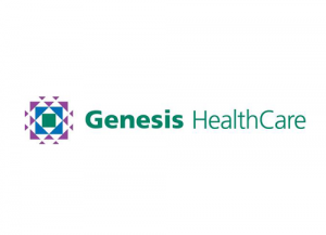 Genesis Healthcare Employee Login Guide