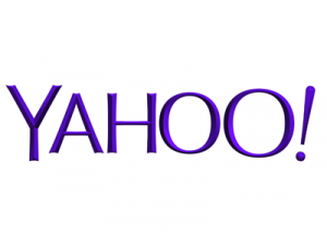 How to Create a New Email Account on Yahoo