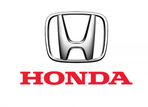 In Honda Login Guide