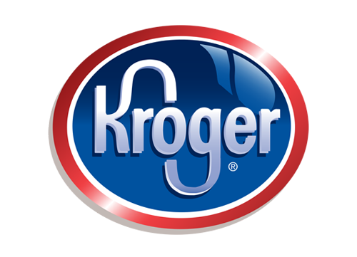 cissys kroger secureweb ksw auth attempt
