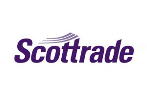 Scottrade Trading Account Login Guide