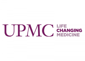 Mail.upmc.edu Email UPMC Login Guide