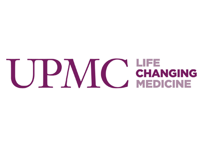 Mail upmc edu Email UPMC Login Guide | Today's Assistant