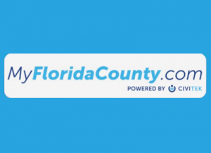 MyFloridaCounty Child Support Guide