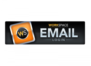workspace email login