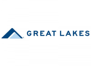 My Great Lakes Student Loans
