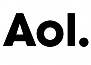 Aol.com Login and Register Guide