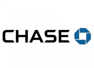 How to Register for Chase Ucard Center