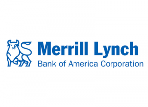 Merrill Lynch Benefits Login Guide