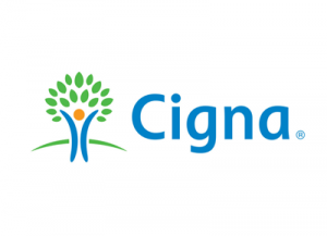 MyCigna Login and Register Guide