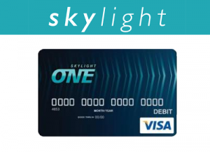 Skylight paycard login