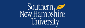 SNHU Blackboard Login Guide
