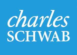 Schwab Login Guide