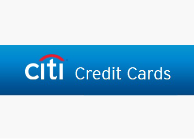 - Citibank Card Activation