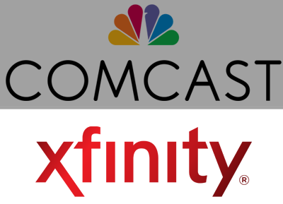 comcast net login guide today s assistant
