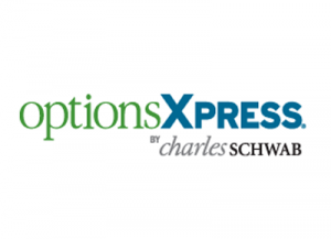 OptionsXpress Login Guide