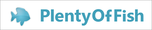 Pof login guide today 39 s assistant for Plenty of fish mobile