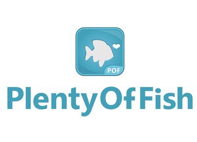 how safe is plenty of fish dating site Plenty of fish is swabbing the deck on monday, pof founder, markus frind, announced to members that the site will be undergoing some major changes po.